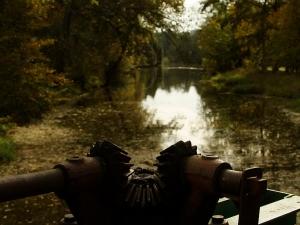 Podzimní dopoledne Žákavá - 13.10.2019