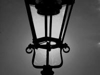 img_3525_lampa