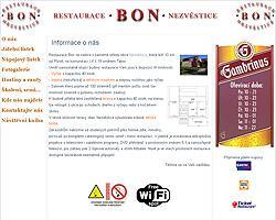 web_bon_250px