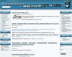 web_nezvestice_250px